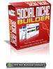 Thumbnail Social Niche Builder
