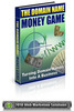 Thumbnail The Domain Name Money Game