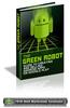 Thumbnail The Green Robot