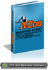 Thumbnail The JVZoo Success Story