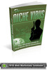 Thumbnail The Niche Virus
