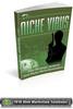 Thumbnail The Niche Virus