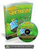 Thumbnail Traffic Conversion Secrets Audiobook