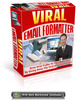 Thumbnail Viral Email Formatter
