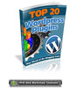 Thumbnail Top 20 Wordpress Plugins