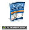 Thumbnail Amazon Navigator