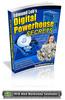 Thumbnail Digital Powerhouse Secrets