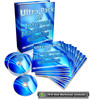 Thumbnail Ultra Pack Of Internet Marketing eBooks Pack 3