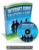 Thumbnail Internet Guru Training Camp