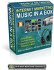 Thumbnail Internet Marketing Music In A Box