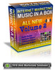 Thumbnail Internet Marketing Music In A Box Volume 2