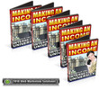 Thumbnail Making An Income From Your Own Internet University