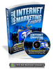 Thumbnail Local Internet Marketing Empire