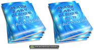 Thumbnail Made Easy Guides PLR Package