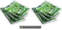Thumbnail Niche Cash Converters