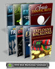 Thumbnail Traffic Mastery PLR Collection