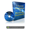 Thumbnail 7 Secret Strategies To Becoming Succesful