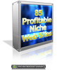 Thumbnail 85 Profittable Niche Web Sites