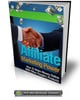Thumbnail Affiliate Marketing Power