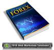 Thumbnail The Basics Of Forex