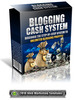 Thumbnail Blogging Cash System