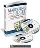 Thumbnail Marketing On A Budget