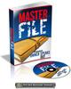 Thumbnail Master File