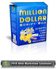Thumbnail Million Dollar Script Box