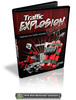 Thumbnail Traffic Explosion Secrets