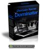 Thumbnail Domain Name Dominator