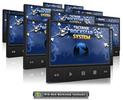 Thumbnail Facebook Rockstar System