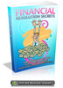 Thumbnail Financial Resolution Secrets