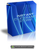 Thumbnail Instant Clickbank Store