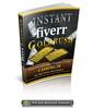 Thumbnail Instant fiverr Gold Rush
