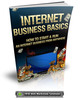 Thumbnail Internet Business Basics