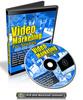 Thumbnail Video Marketing For Newbies