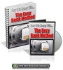 Thumbnail The Easy Bank Method