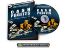Thumbnail Membership Cash Profits