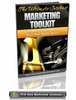 Thumbnail The Ultimate Internet Marketing Toolkit