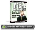 Thumbnail Niche Modulator