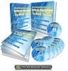 Thumbnail 5 Venture Capital Articles Premium Article Package