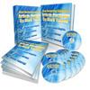 Thumbnail 25 Anti Virus Articles Premium Article Package