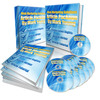 Thumbnail 10 Asthma Articles Premium Article Package