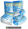 Thumbnail 10 Data Recovery Articles Premium Article Package