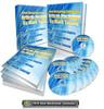 Thumbnail 10 Stress Management Articles Premium Article Package