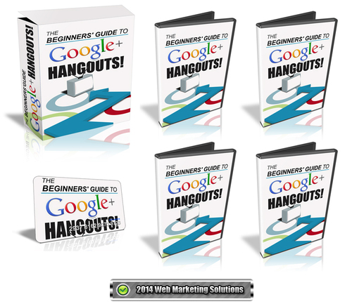 how to add credit to google hangouts