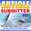 Thumbnail Advanced Site Submitter