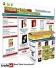 Thumbnail Download Store Software Digital Download Shopping Portal