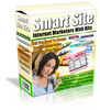 Thumbnail SoftwarePaks Site Submit