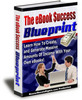 Thumbnail The Ebook Success Blueprint With Resale Rights